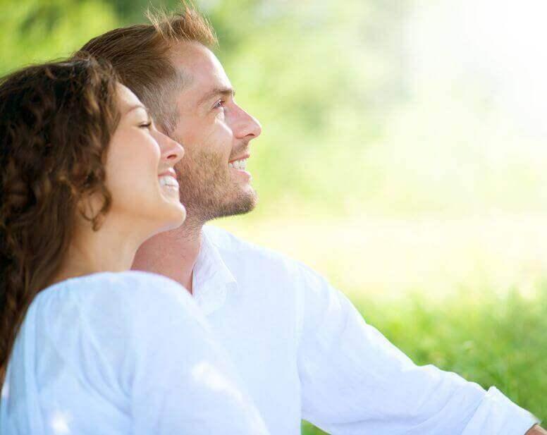 man-en-vrouw-veiligedating-datingsites-dating-sites-vergelijken