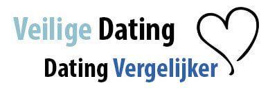 logo-veilige-dating