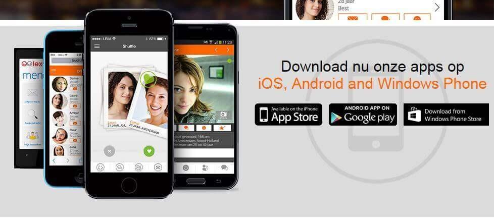 tinder homo dating app new dating sites