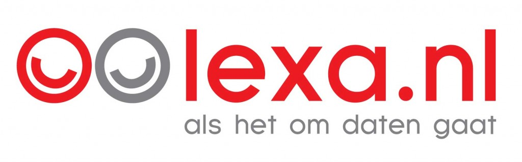 lexa.nl, datingsite lexa, lexa datingsite, daten via lexa, lexa review, lexa ervaringen