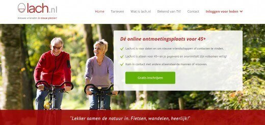datingsite lach, review datingsite, datingsite lach review, lach review