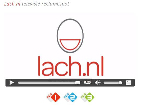 review lach, review datingsite lach