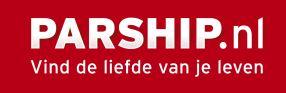 parschip, parschip logo, datingsite parchip