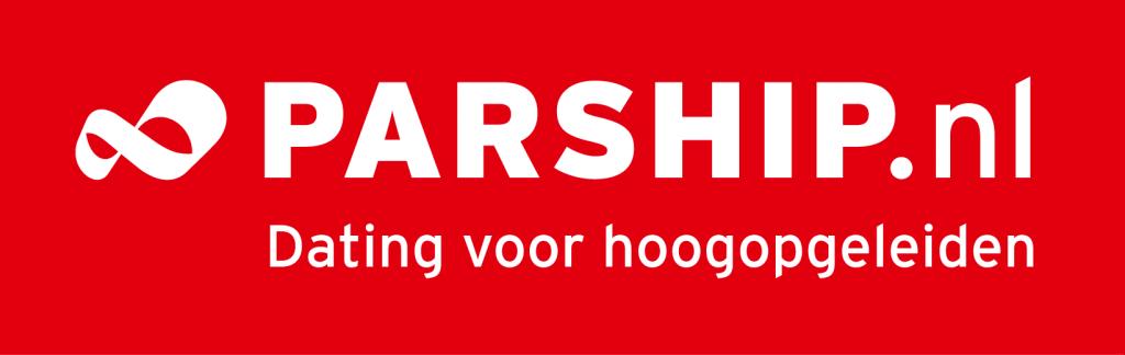 parship logo, parship voor hoger opgeleiden, parship datingsite, datingsite parship